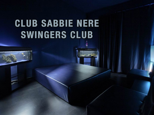 Italy swingers club ' swingers club porn italian' Search -