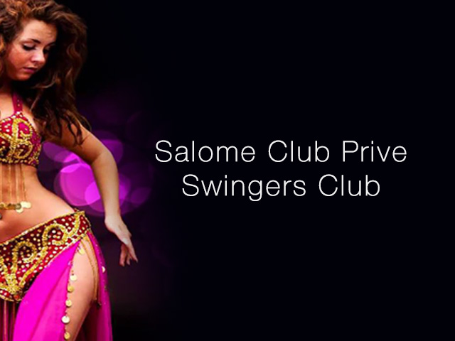 Swinger clubs naples fl
